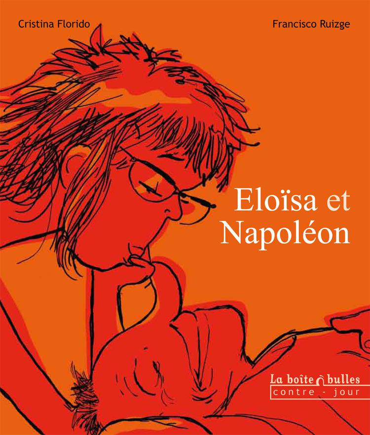 Eloïsa et Napoléon