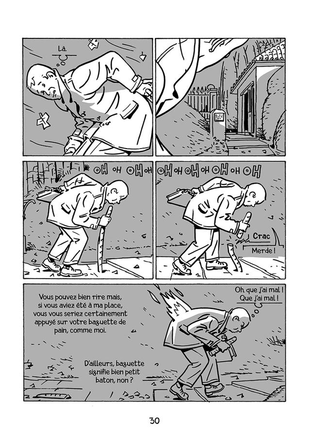 Extrait 7 : Bulles