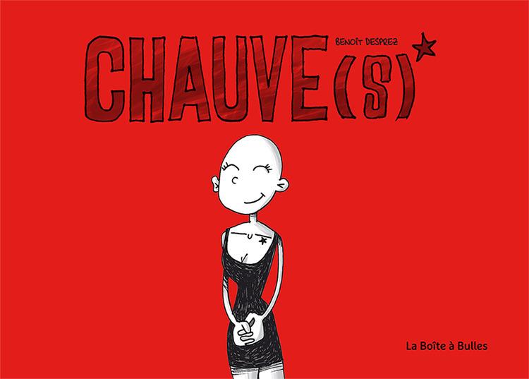 Chauves