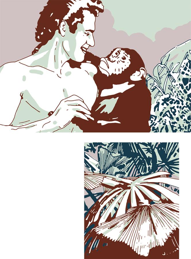 Extrait 6 : Babyboom
