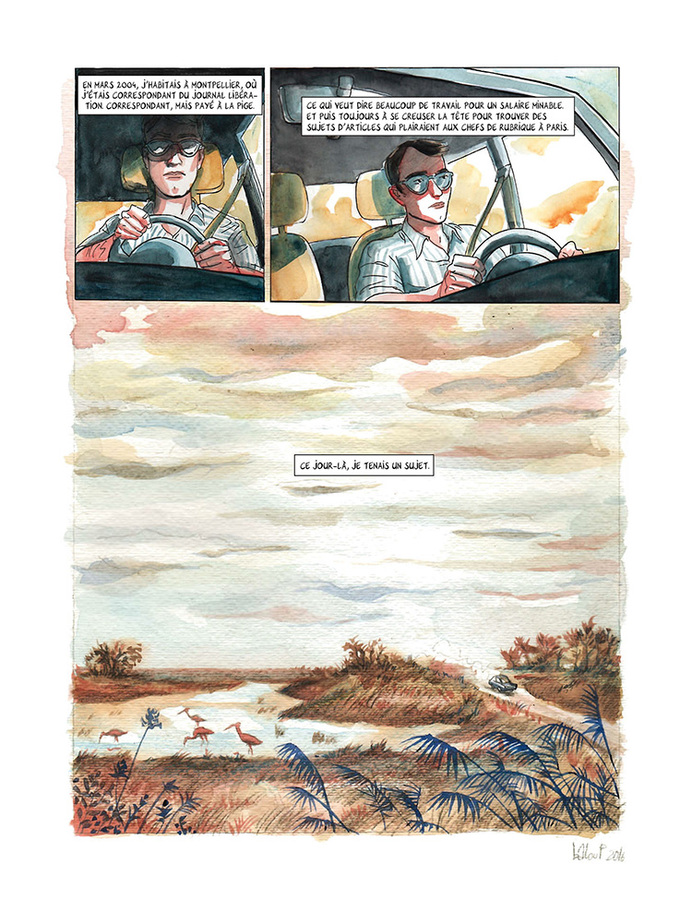 Extrait 2 : Mémoires de viet kieu : Les linh tho, immigrés de force