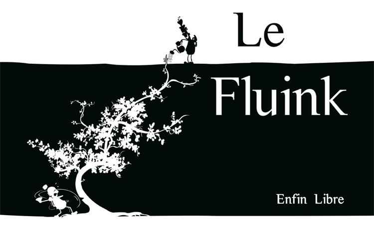 Extrait 0 : Le Fluink