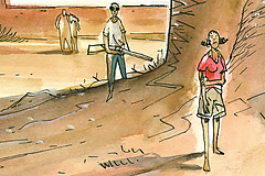 170_VISUAL_7856_workbig